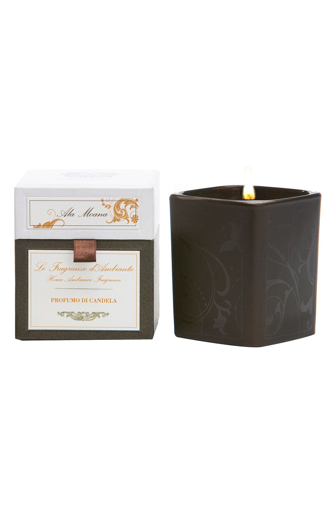Alternate Image 1 Selected - Antica Farmacista 'Ala Moana' Candle