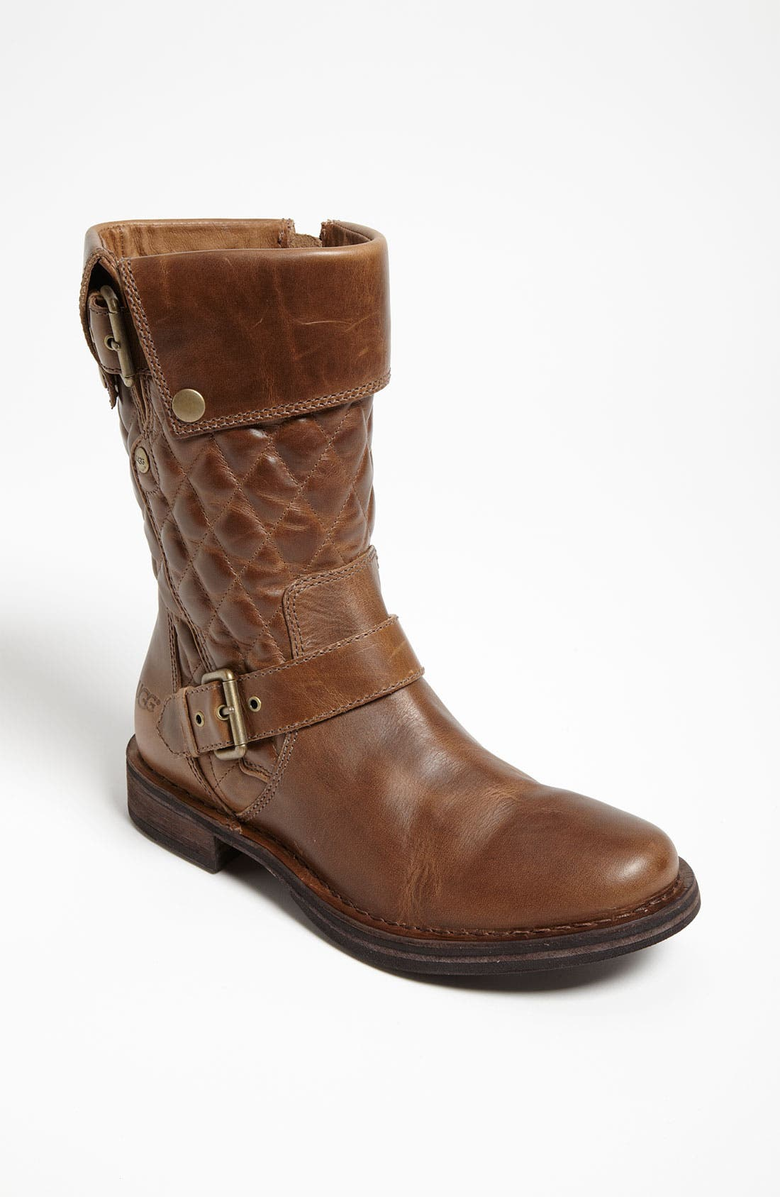 Alternate Image 1 Selected - UGG® Australia 'Conor' Boot (Women)