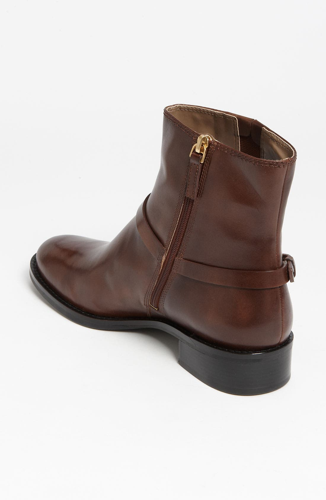 Alternate Image 2  - ECCO 'Hobart Harness Buckle' Boot