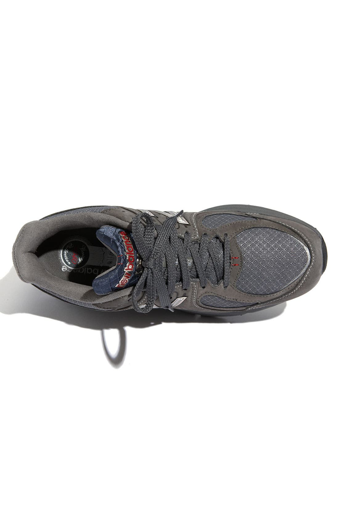 Alternate Image 3  - New Balance 'Heritage Collection - 2040' Running Shoe (Men)
