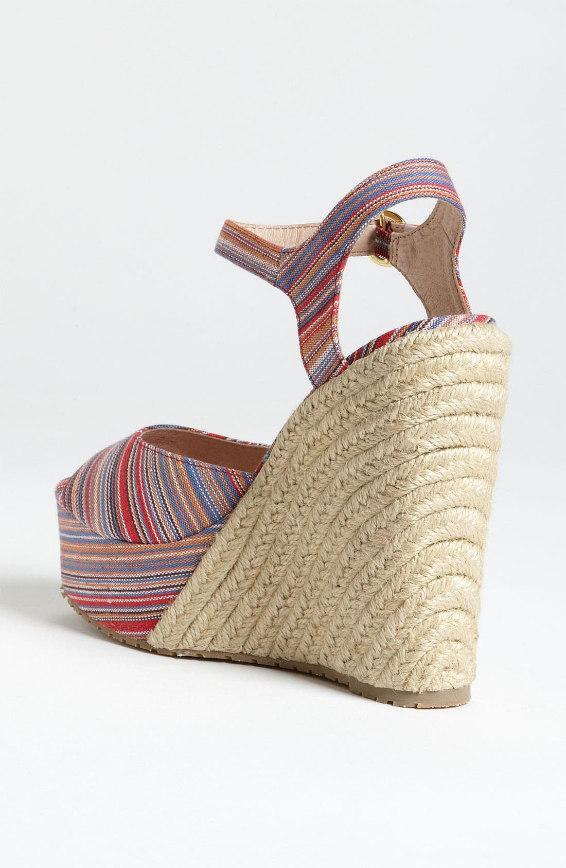 Alternate Image 2  - Charles David 'Baja' Sandal