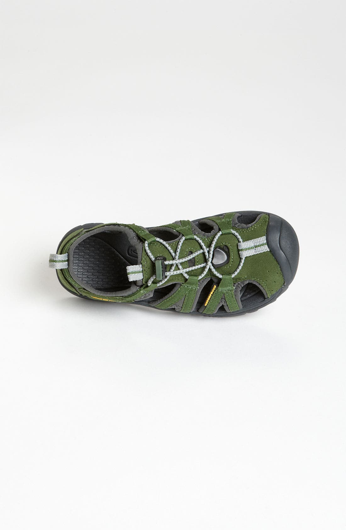 Alternate Image 3  - Keen 'Kanyon' Sandal (Toddler, Little Kid & Big Kid)