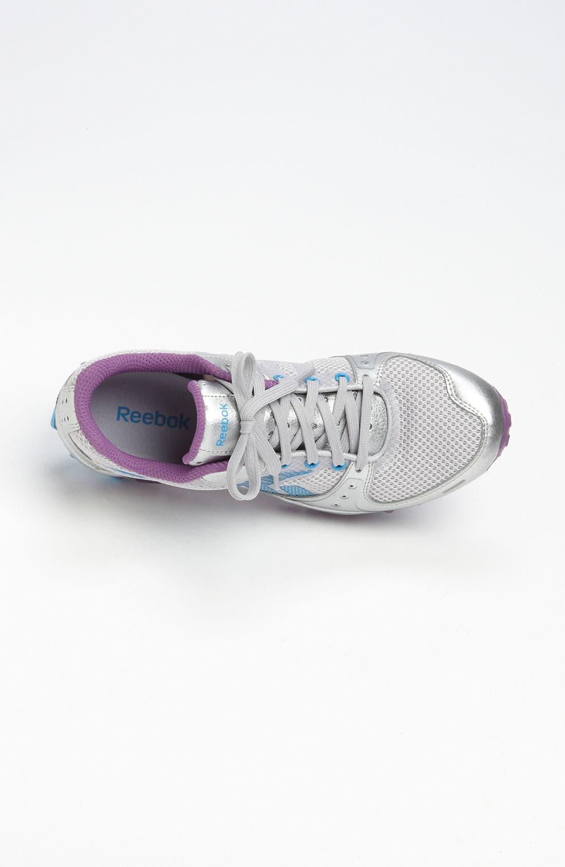 Alternate Image 3  - Reebok 'RealFlex Transition' Training Shoe (Women)