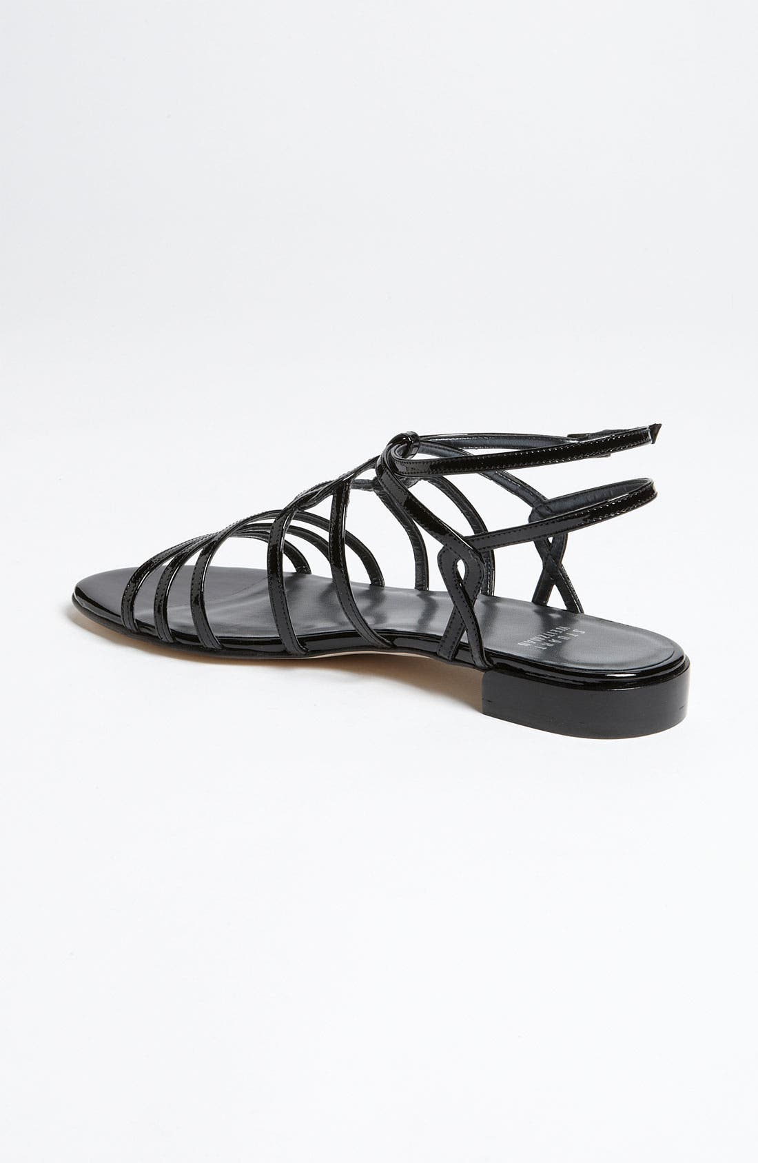 Alternate Image 2  - Stuart Weitzman 'Window' Sandal