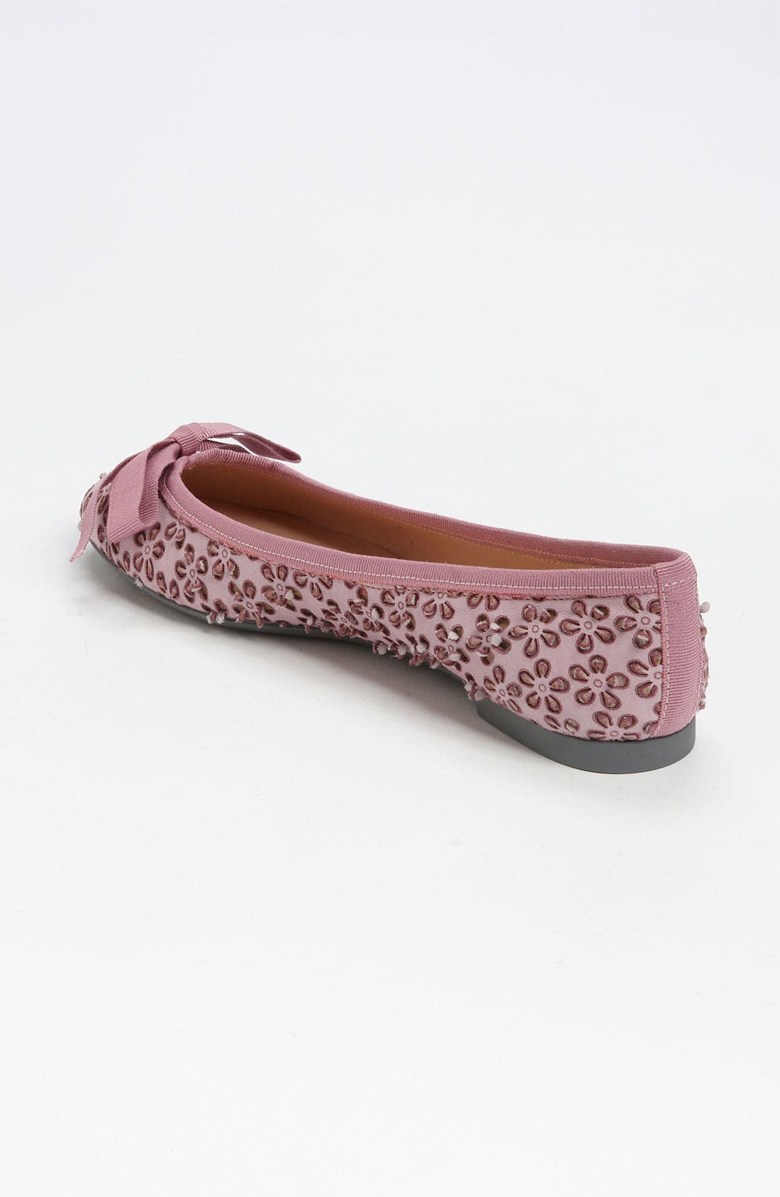 Alternate Image 2  - Sweet Ballerina '1308' Ballet Flat