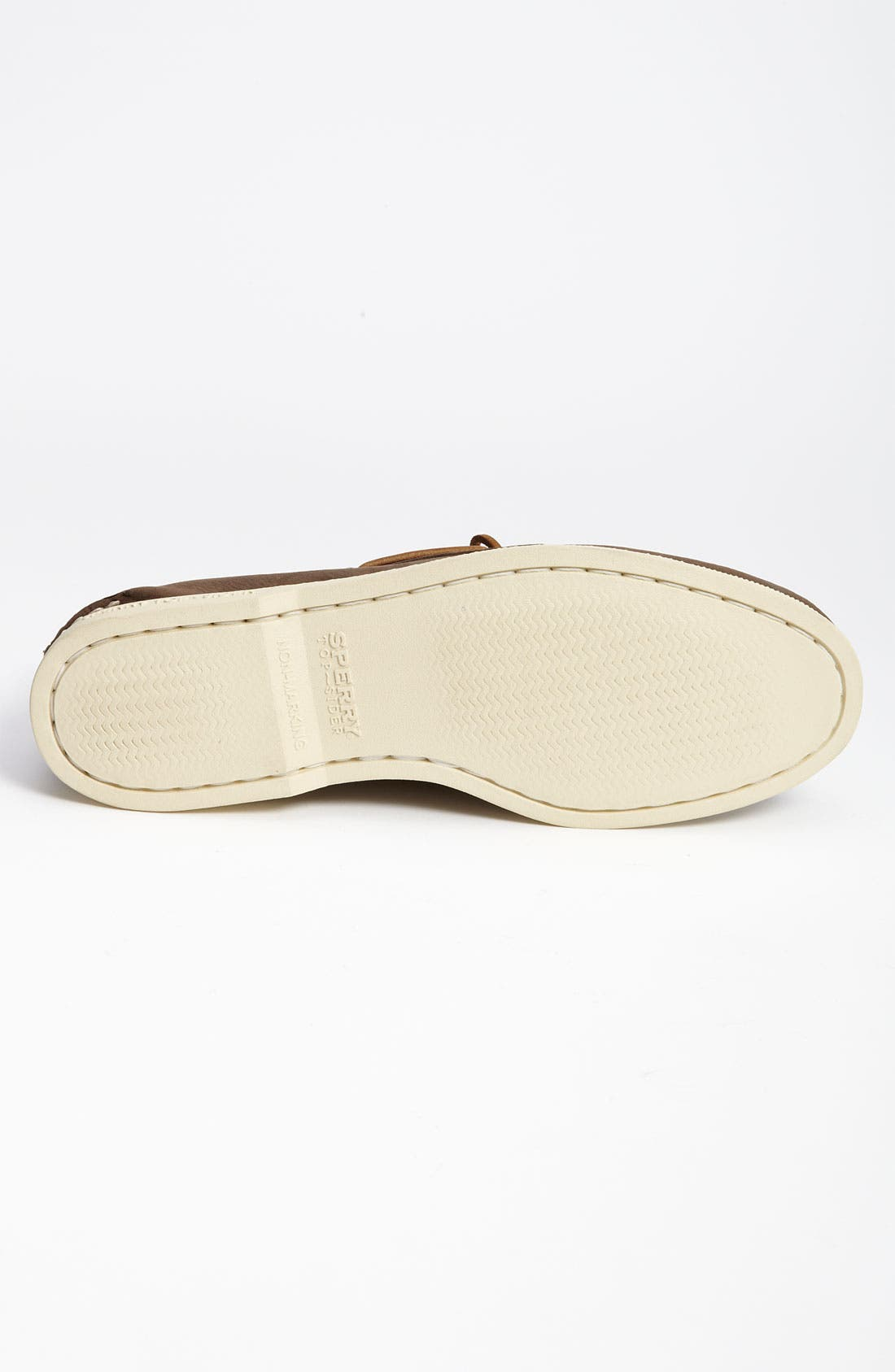 Alternate Image 4  - Sperry Top-Sider® 'Authentic Original 2-Eye' Boat Shoe