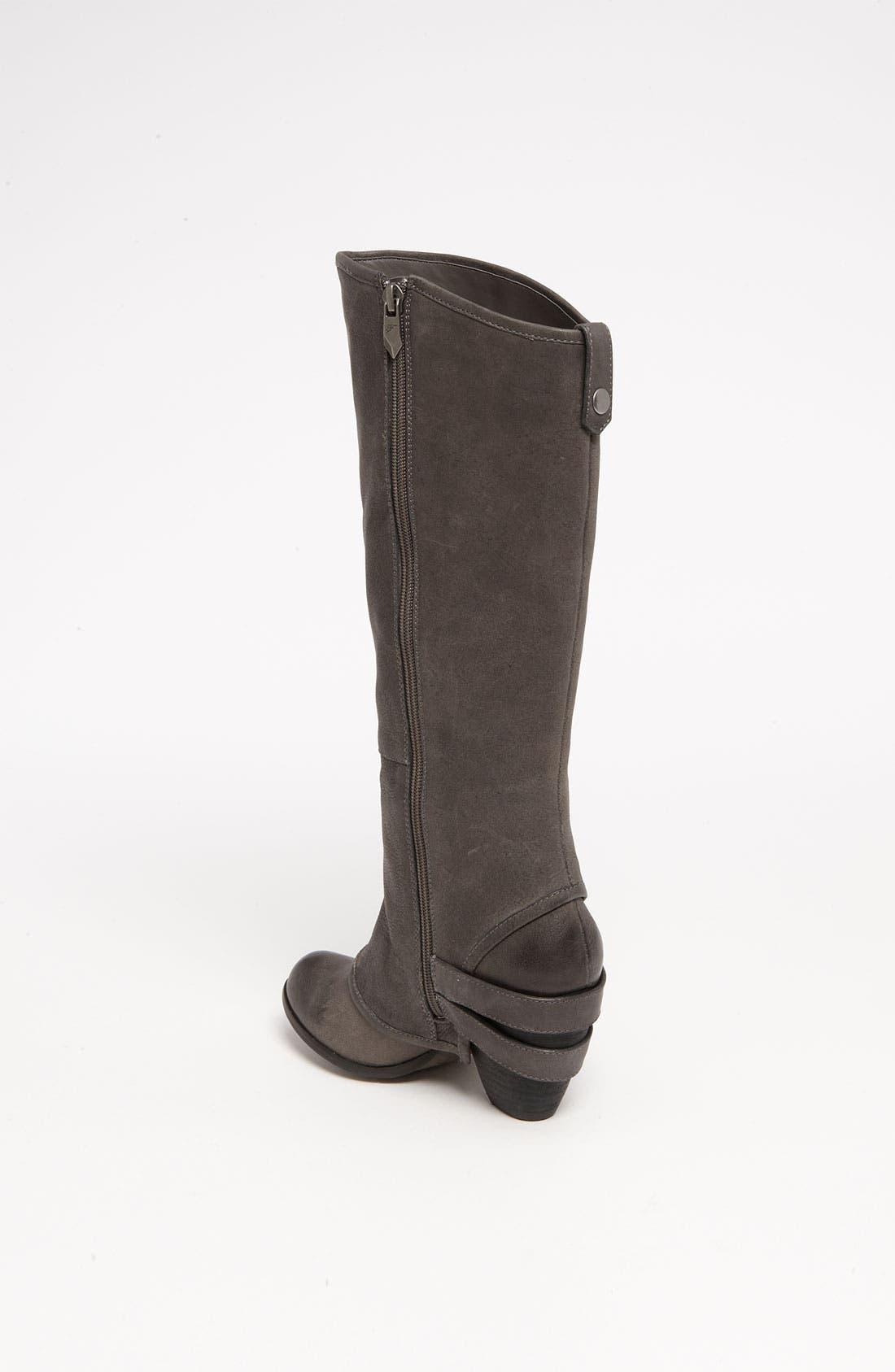 Alternate Image 2  - Fergie 'Linda' Boot