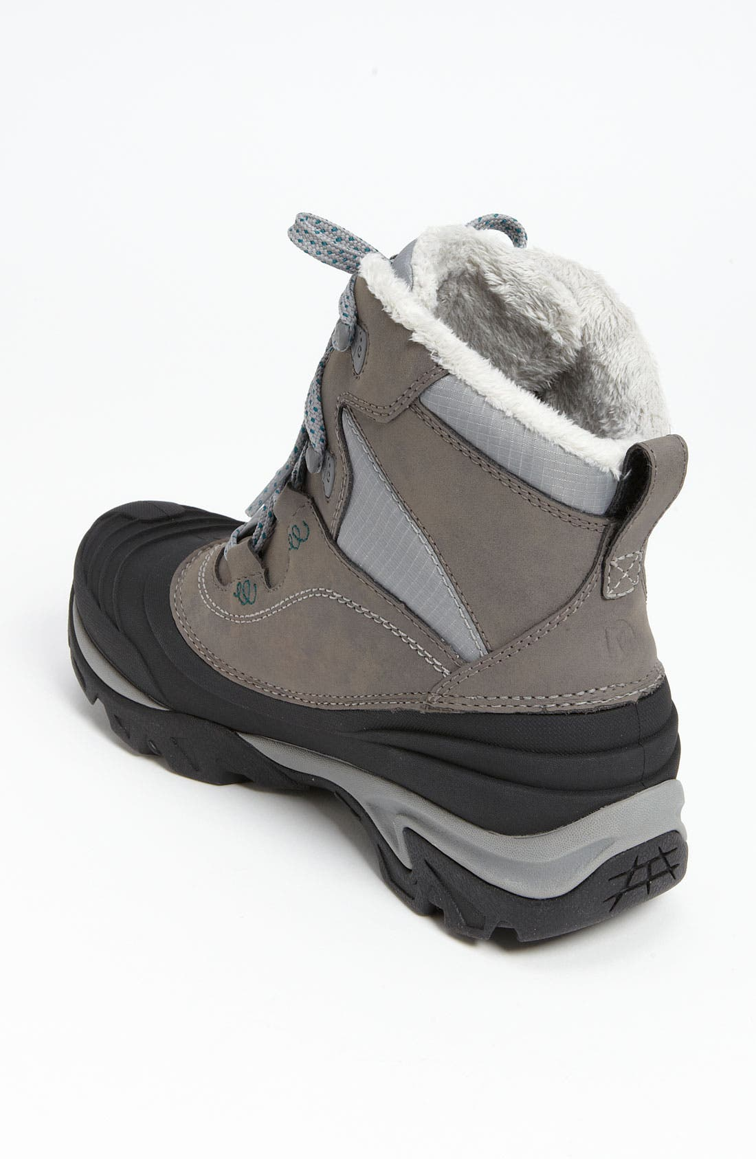 Alternate Image 2  - Merrell 'Snowbound' Boot (Women)