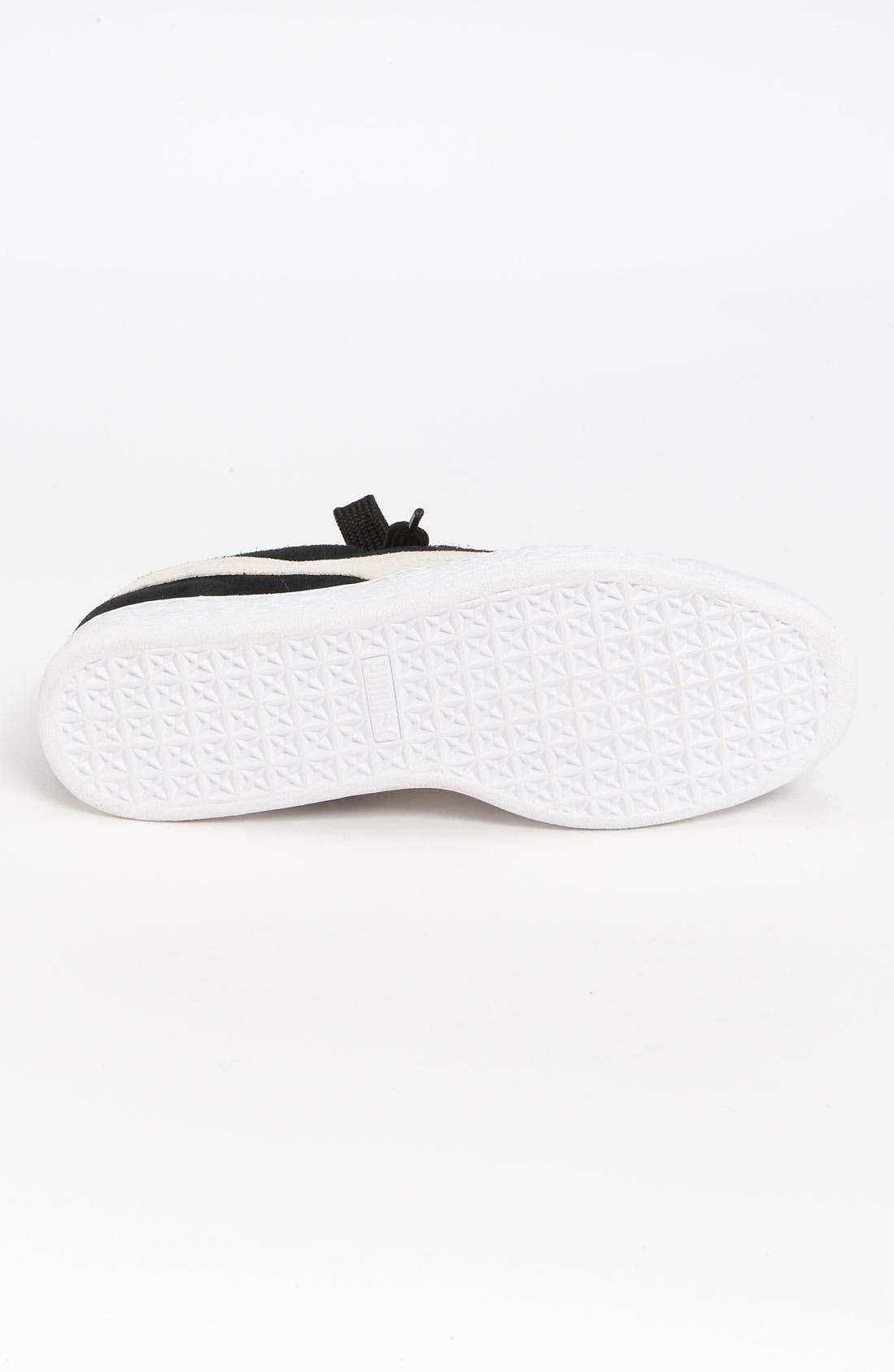 Alternate Image 4  - PUMA 'Classic Eco' Sneaker (Men)