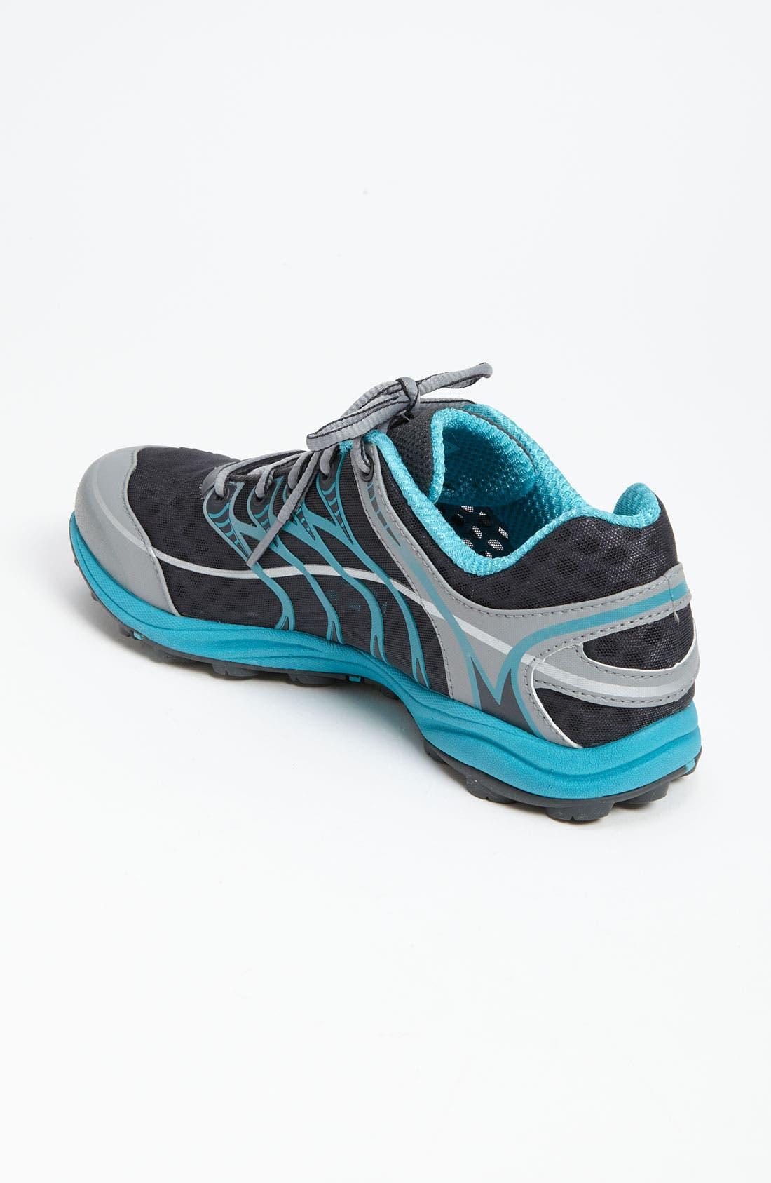 Alternate Image 2  - Merrell 'Mix Master Road Glide' Running Shoe (Women)