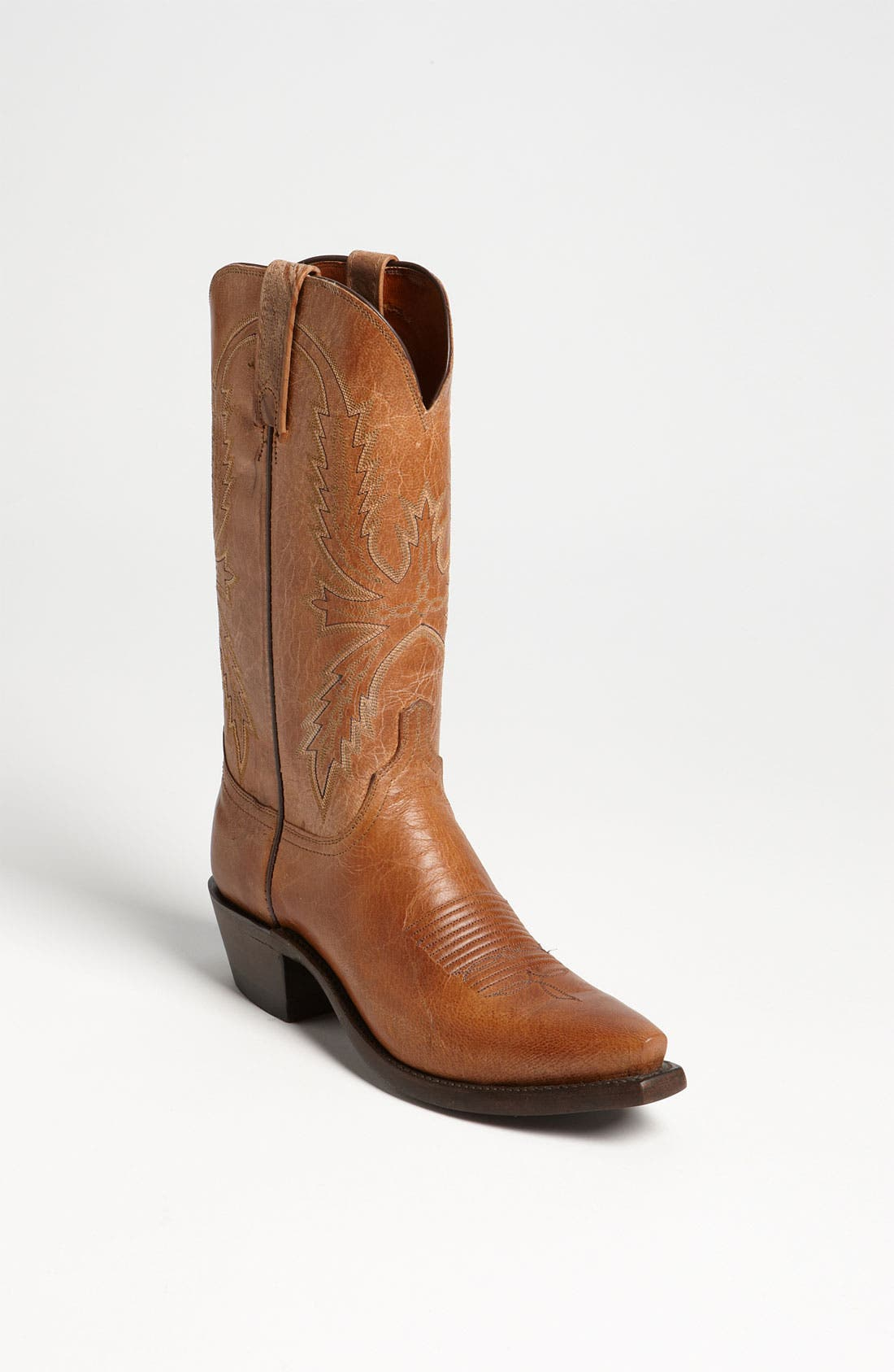 Alternate Image 1 Selected - Lucchese 'Adam' Boot