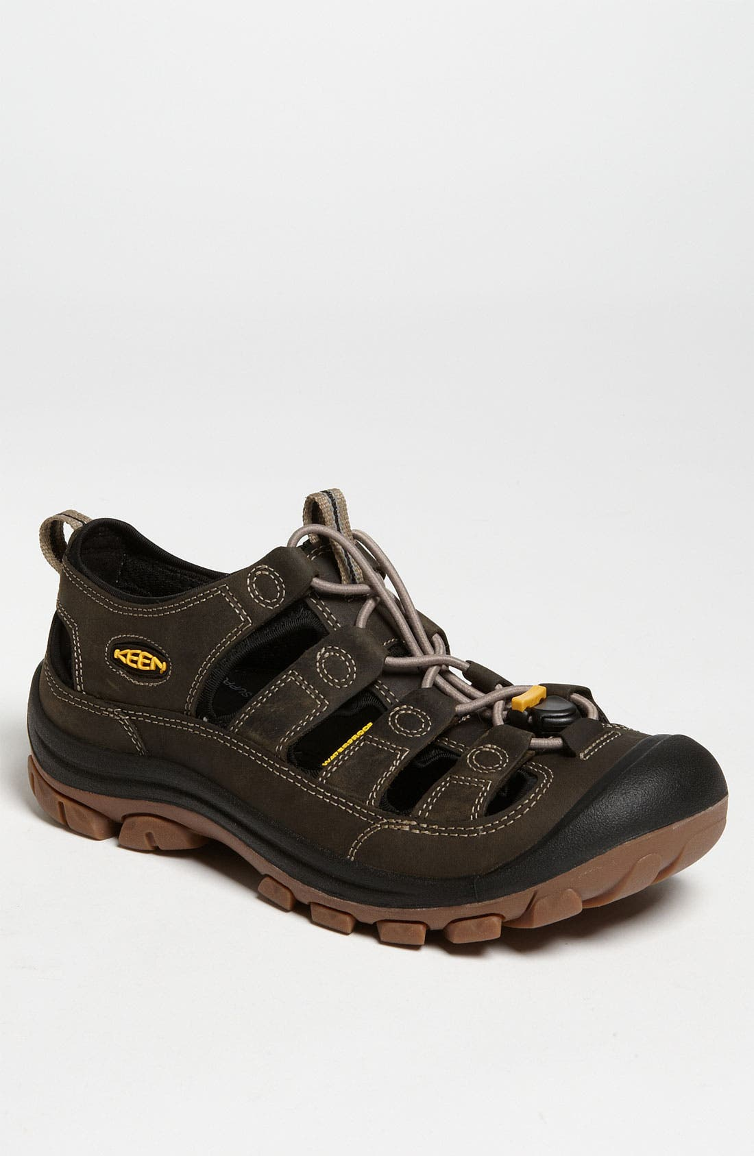 Alternate Image 1 Selected - Keen 'Glisan' Sandal