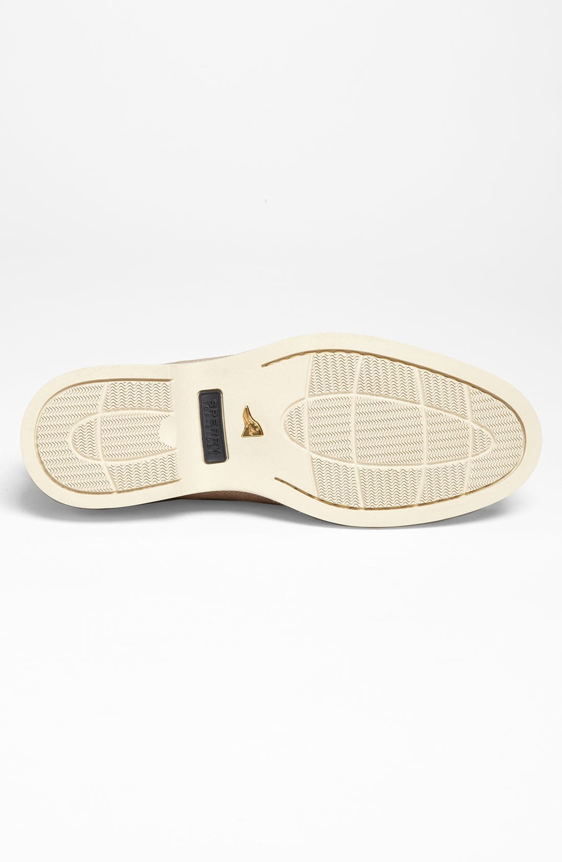 Alternate Image 4  - Sperry Top-Sider® 'Gold Cup' Oxford