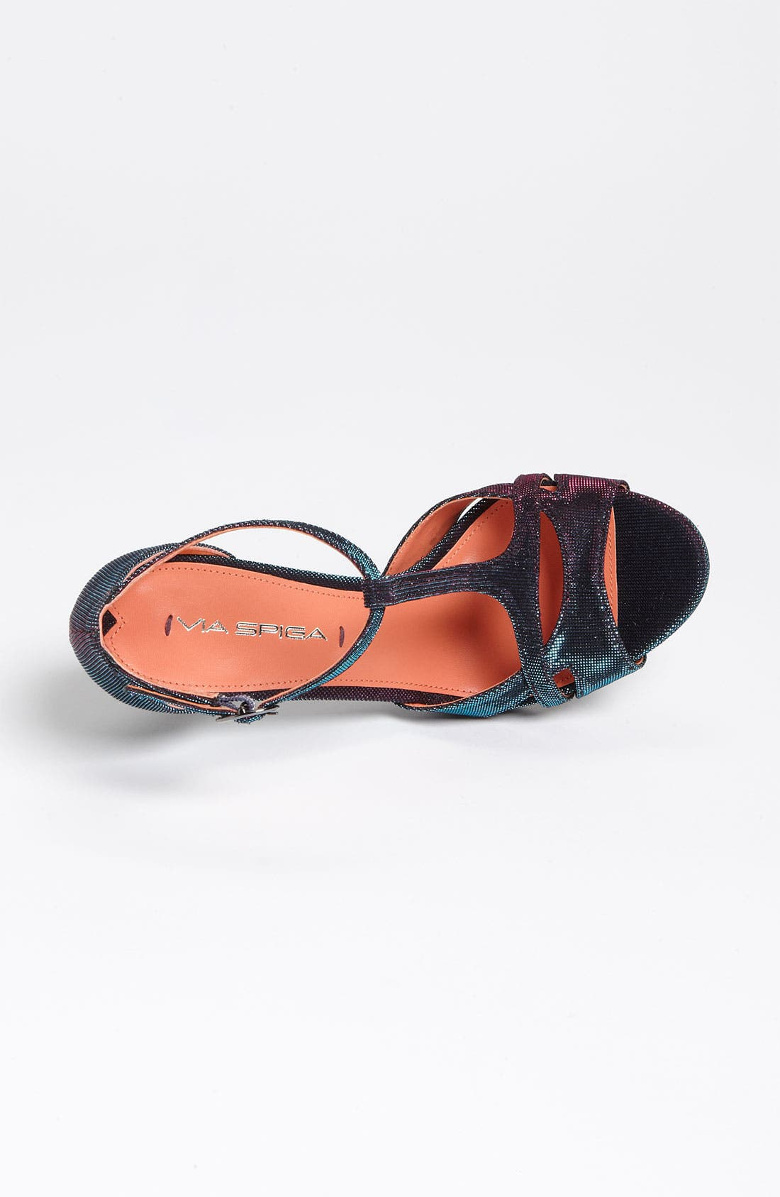 Alternate Image 3  - Via Spiga 'Pamela' Sandal