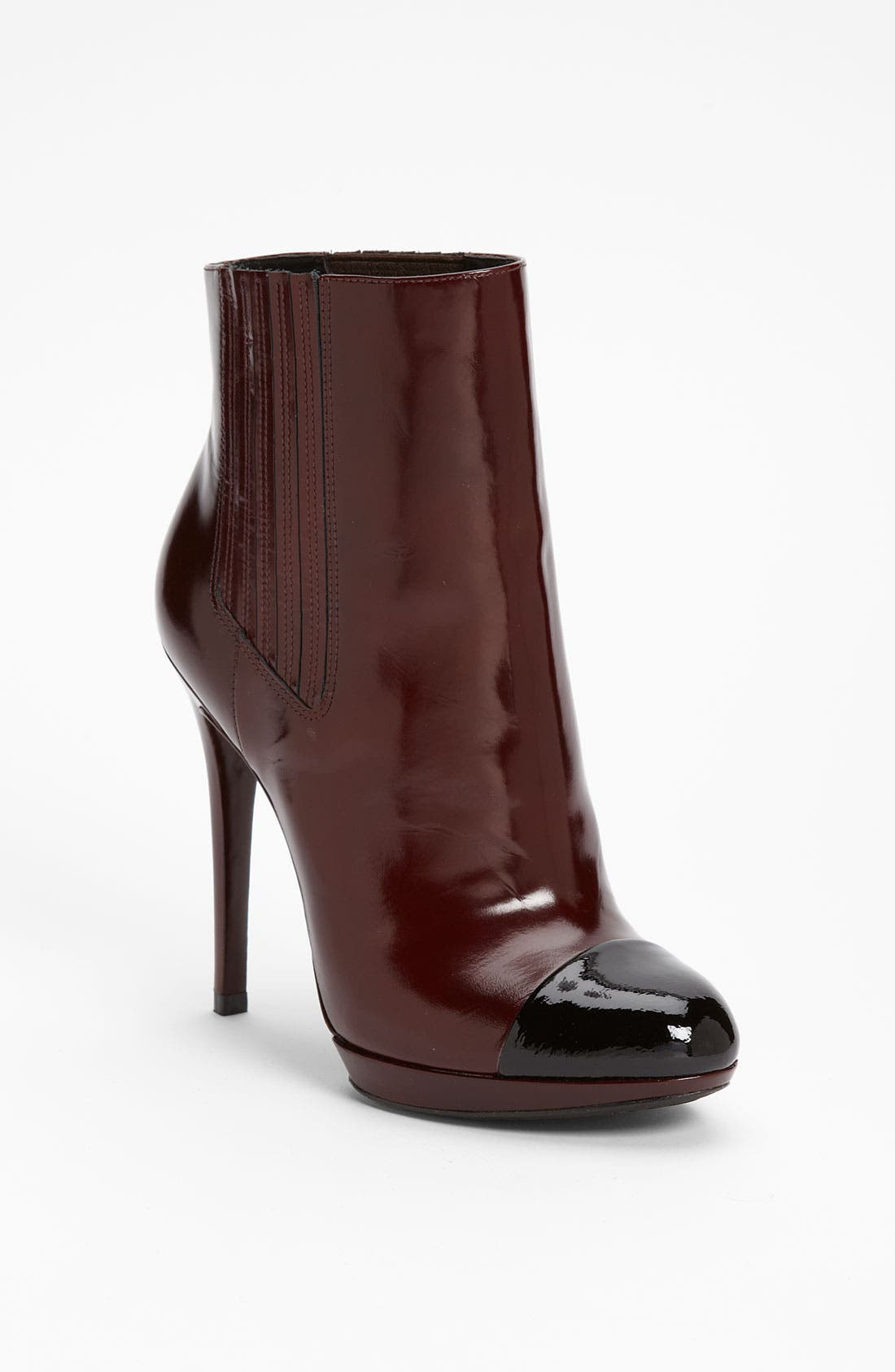 Alternate Image 1 Selected - B Brian Atwood 'Fragola' Boot