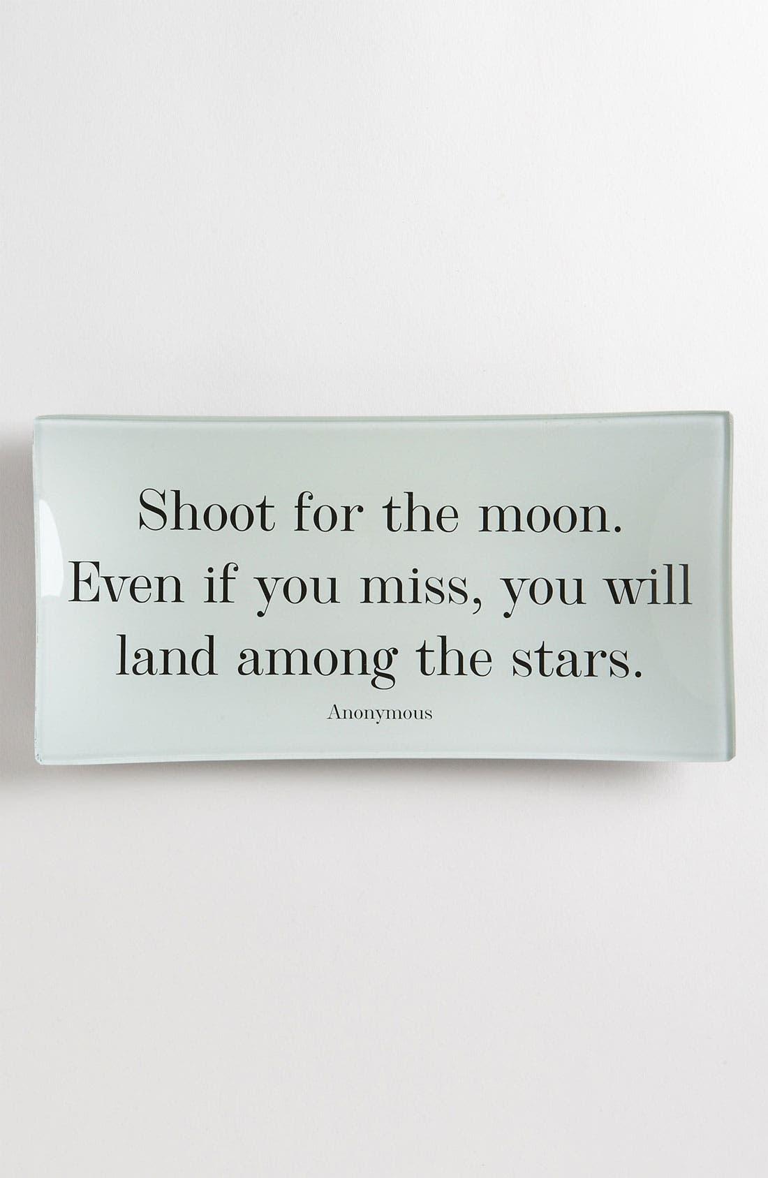 Main Image - Ben's Garden 'Shoot for the Moon' Tray