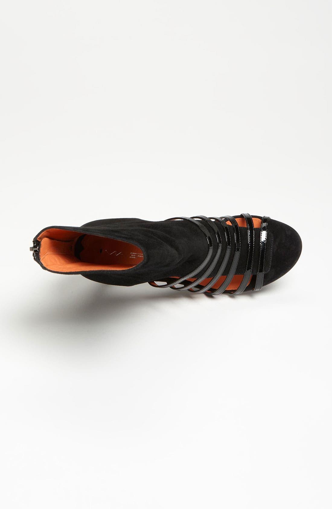 Alternate Image 3  - Via Spiga 'Roselyn' Sandal