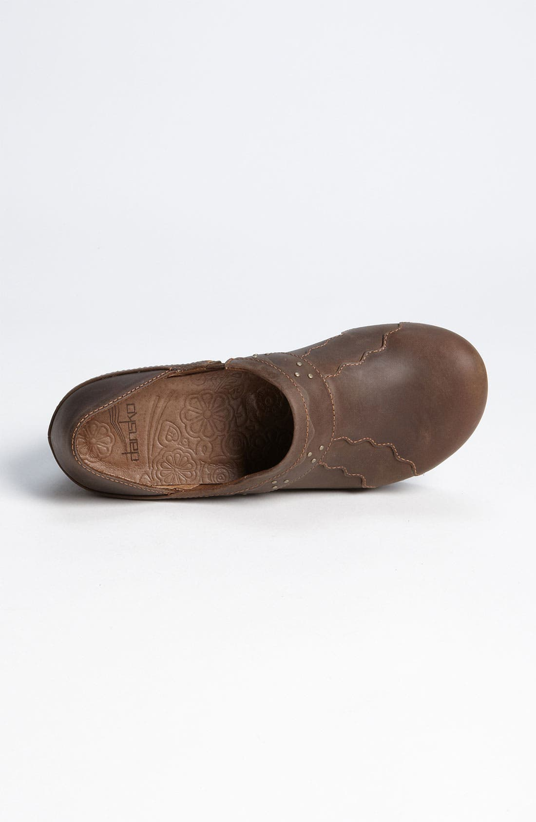 Alternate Image 3  - Dansko 'Hailey' Clog