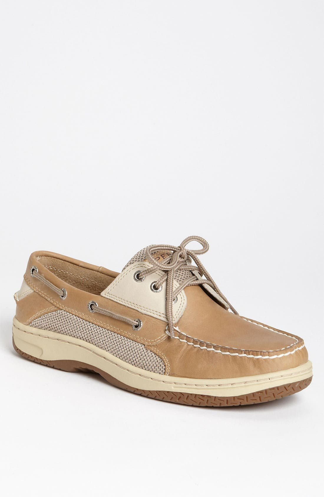 Main Image - Sperry 'Billfish' Boat Shoe (Men)