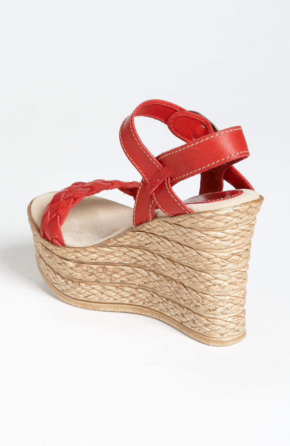 Alternate Image 2  - Sbicca 'Salinas' Sandal