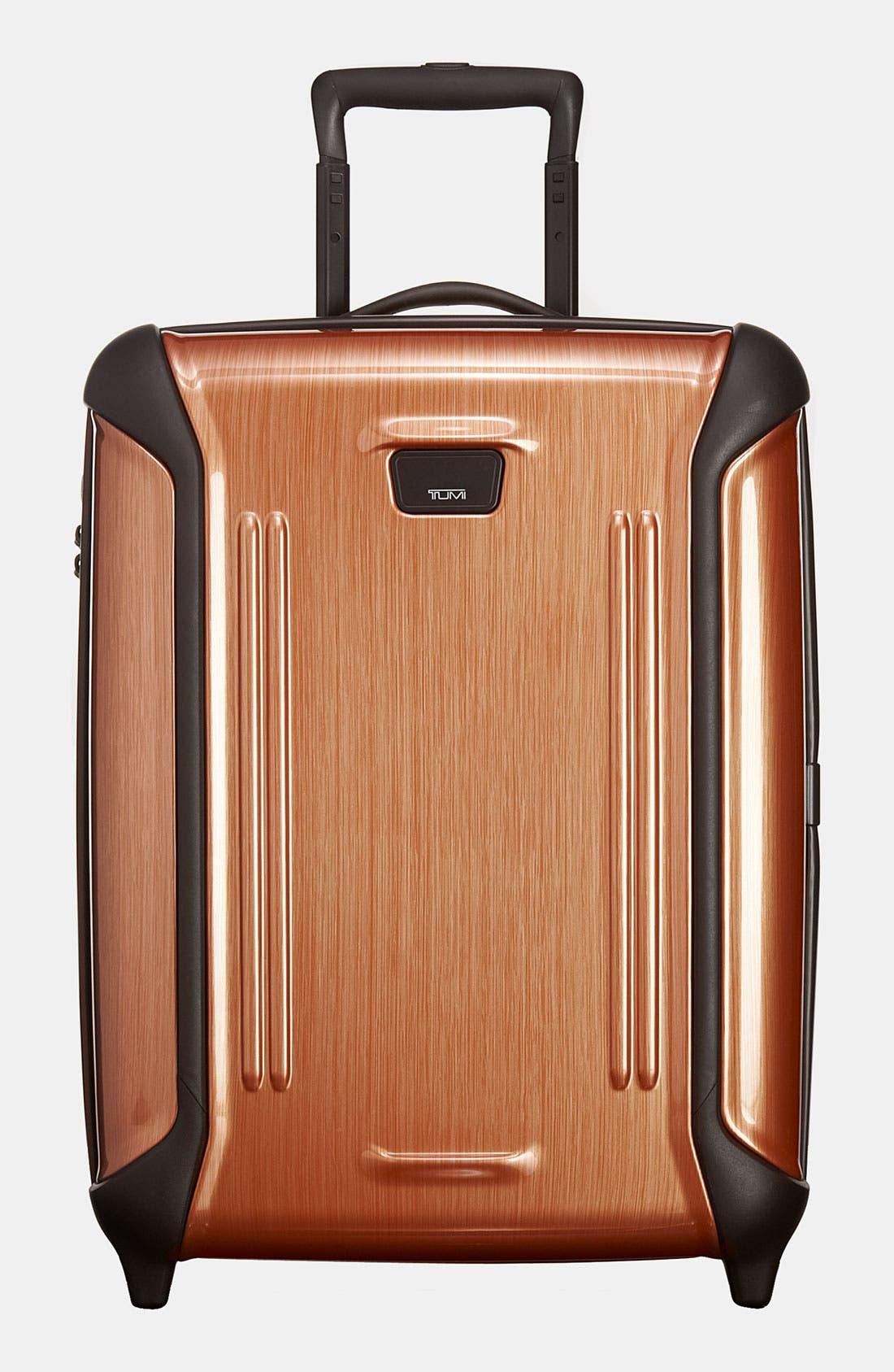 Main Image - Tumi 'Vapor™' Continental Wheeled Carry-On