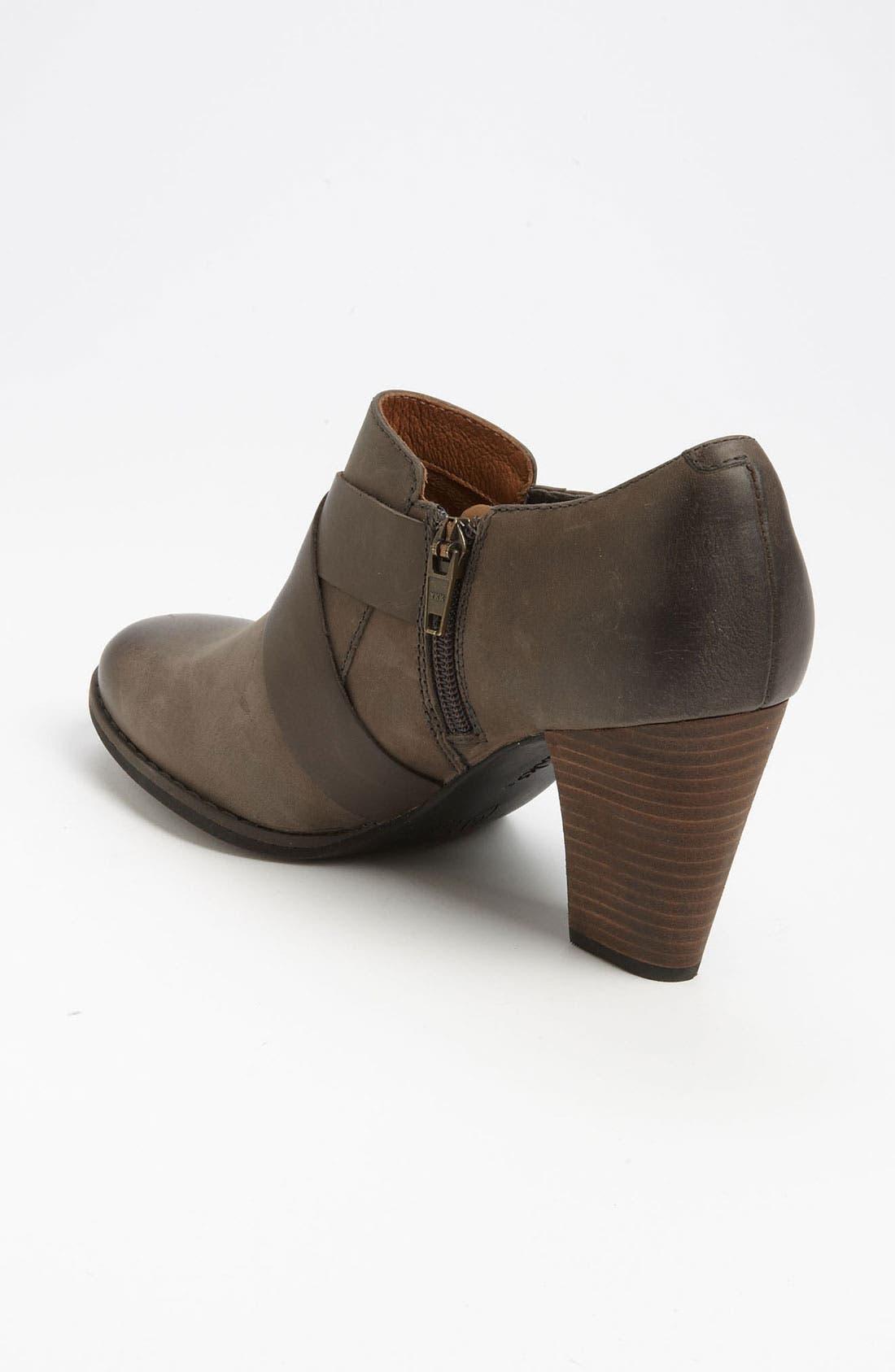 Alternate Image 2  - Clarks® 'Heath Woodlark' Boot