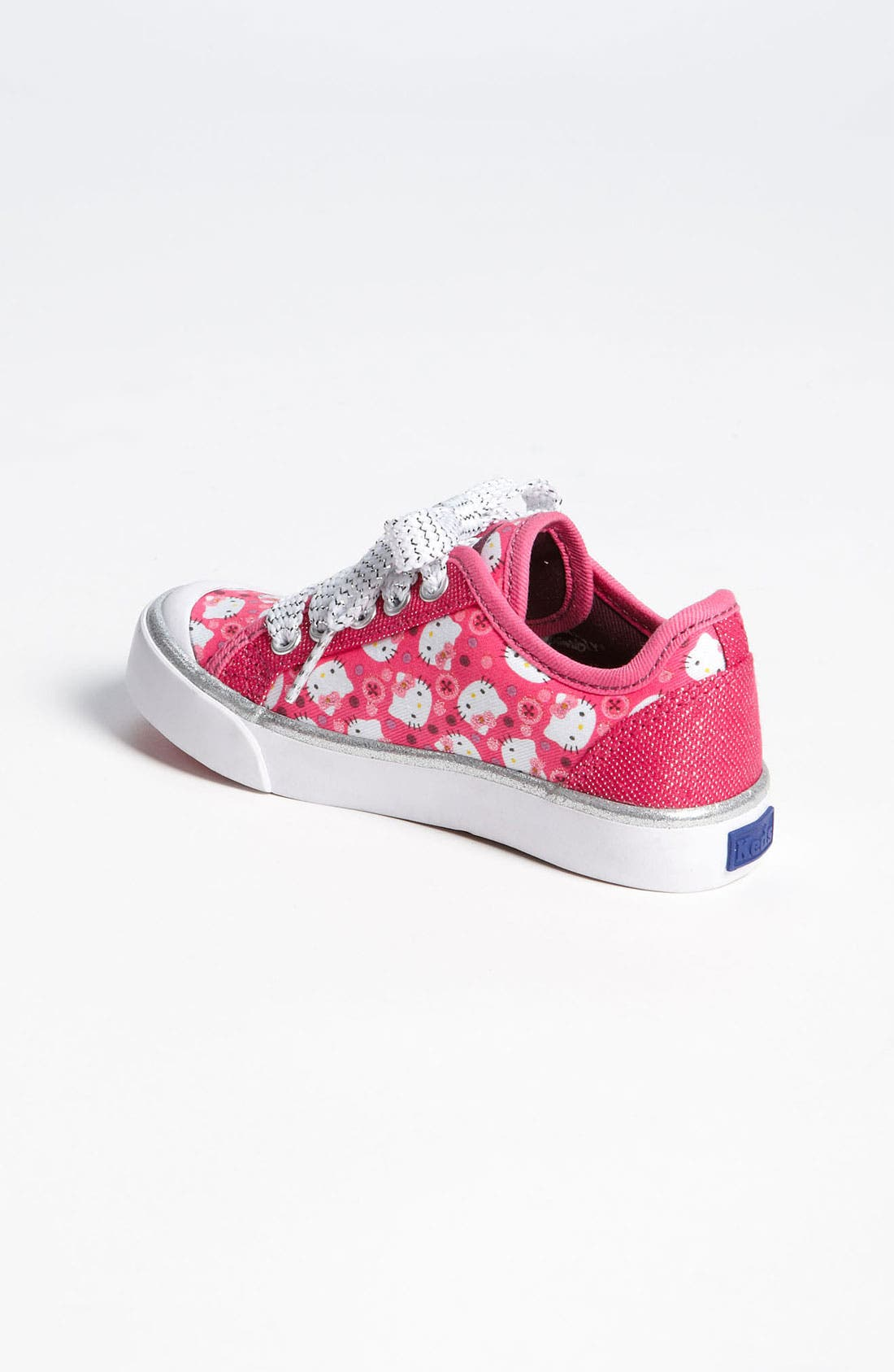 Alternate Image 2  - Keds® 'Mimmy' Sneaker (Walker & Toddler)