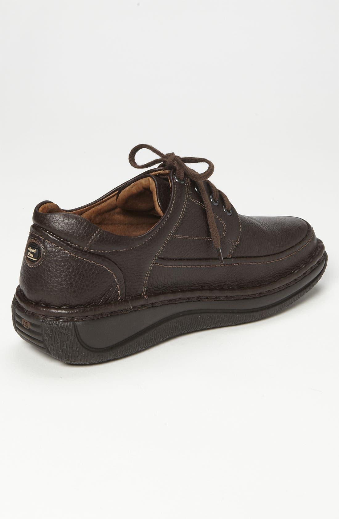 Alternate Image 2  - Josef Seibel 'Gerald' Moc Toe Sneaker