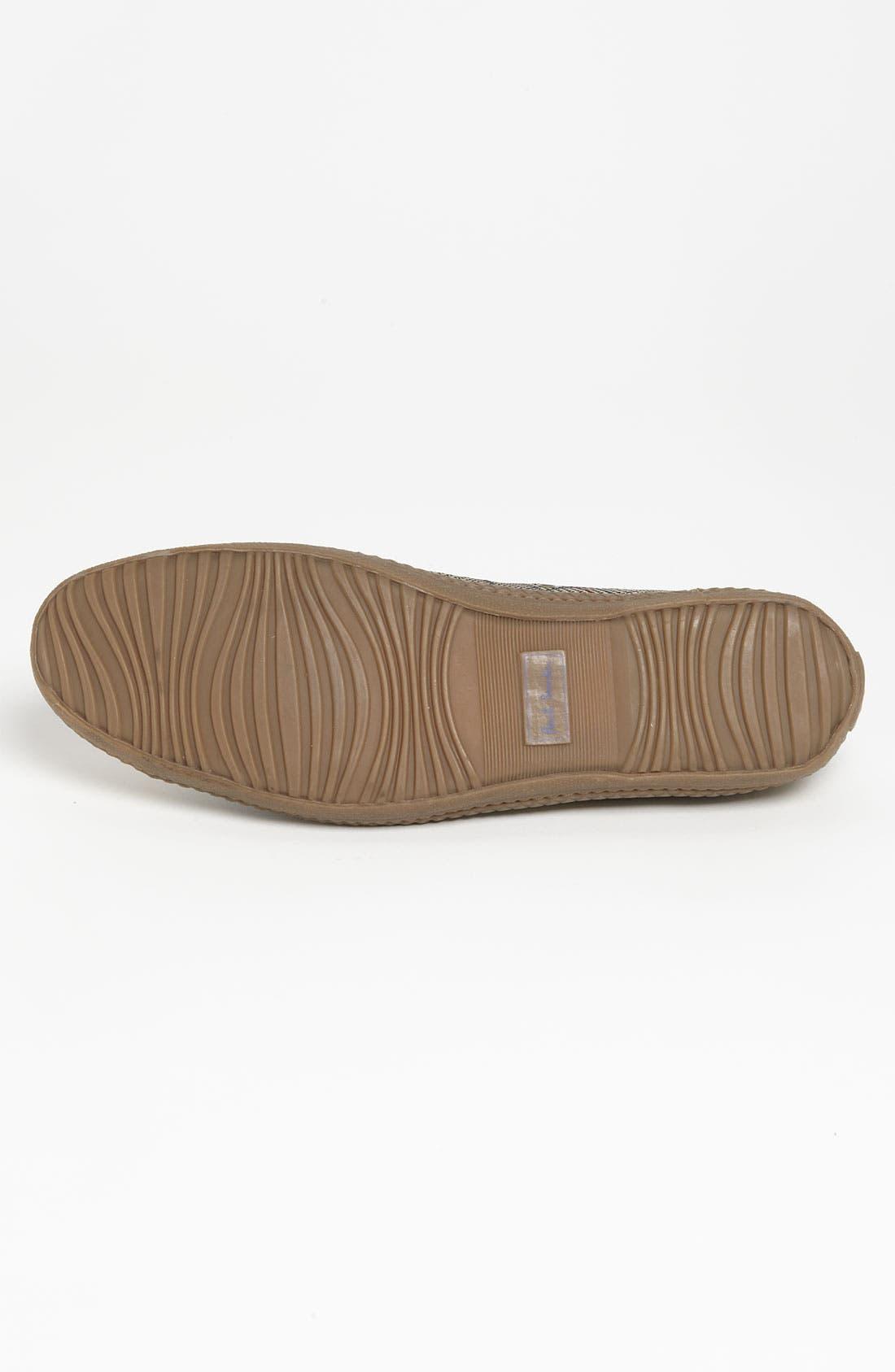 Alternate Image 4  - Paul Smith 'Musa' Sneaker