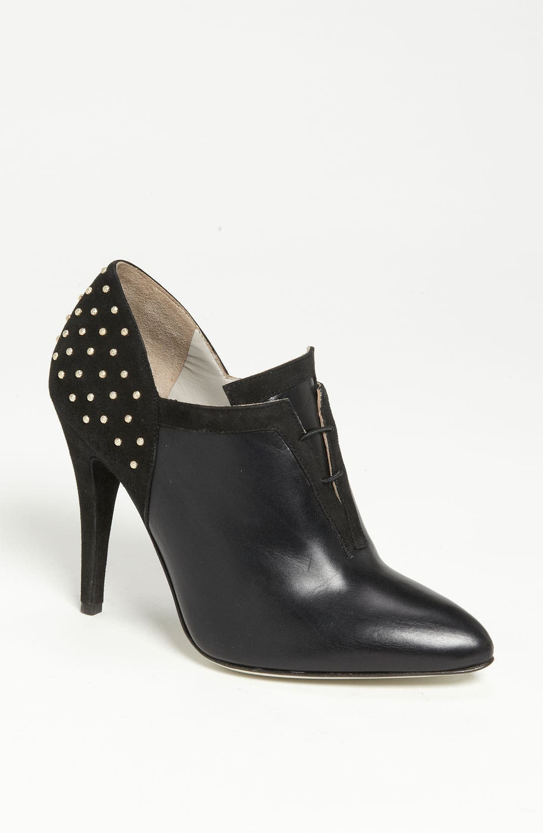 Alternate Image 1 Selected - Jason Wu Studded Bootie