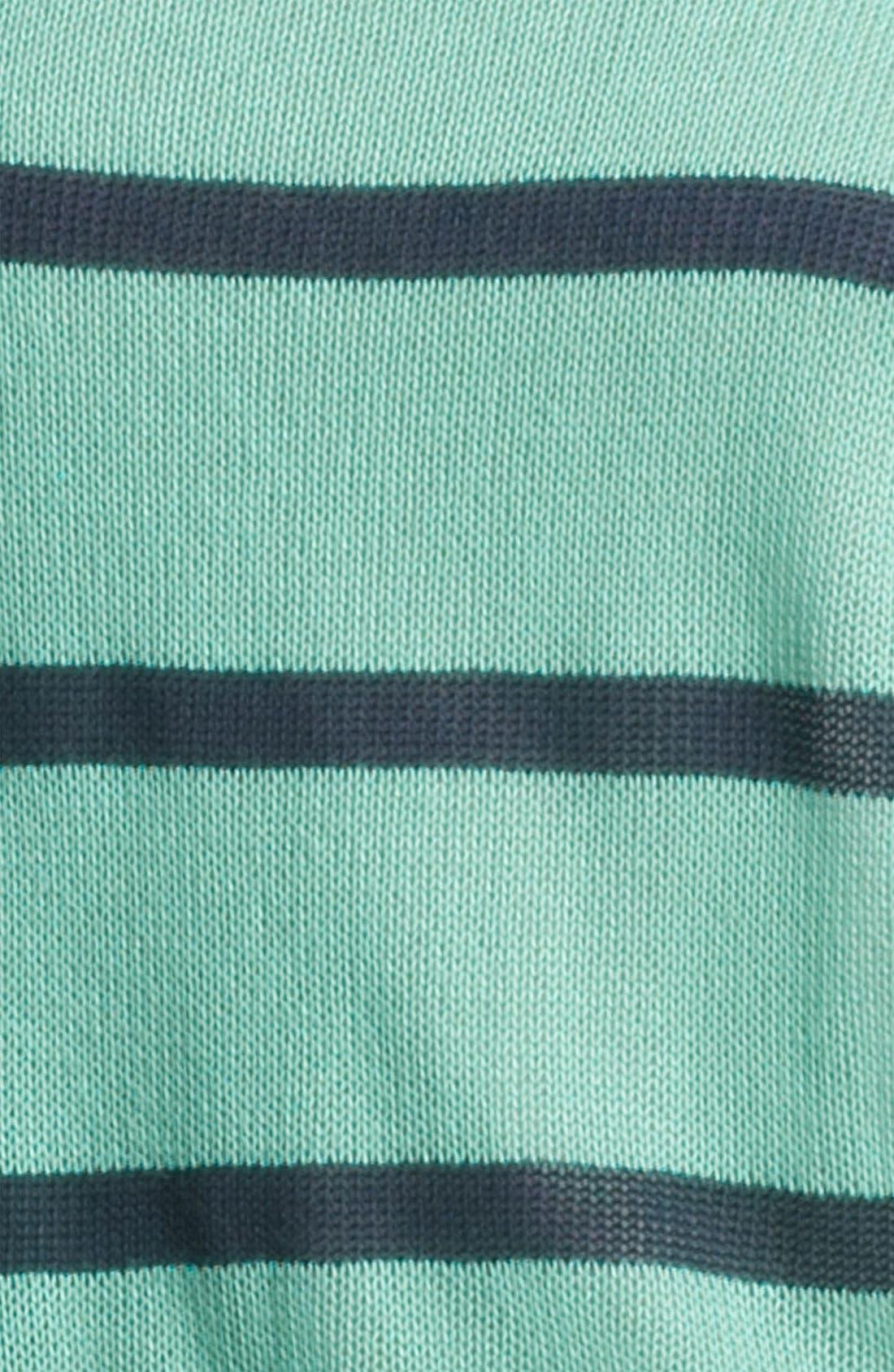 Alternate Image 3  - Splendid 'Harbor Stripe' Sweater