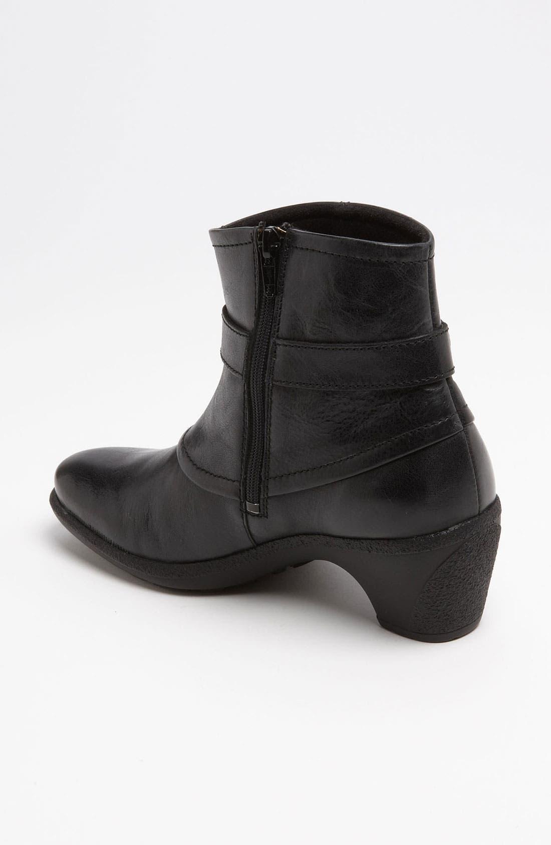 Alternate Image 2  - Romika® 'Lyon 04' Boot