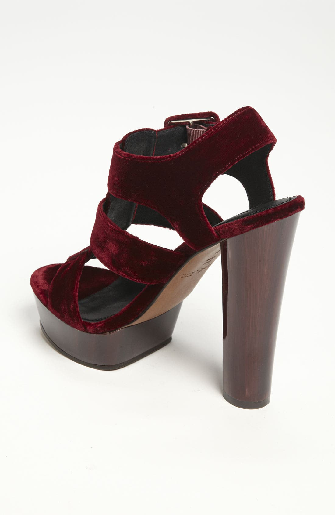 Alternate Image 2  - Rachel Zoe 'Lila' Sandal (Exclusive Color)