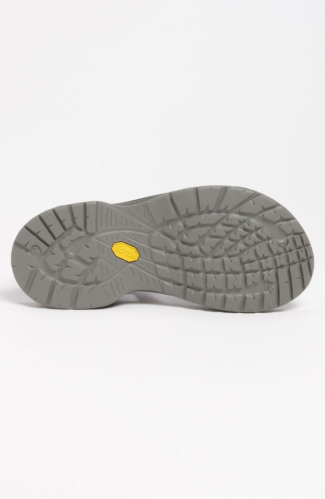 Alternate Image 4  - Chaco 'Updraft 2' Sandal