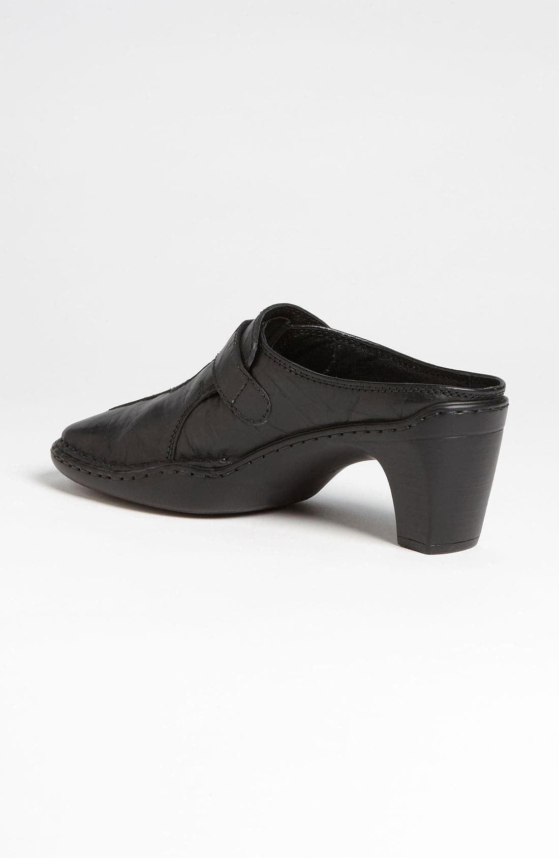 Alternate Image 2  - Josef Seibel 'Calla 08' Mule