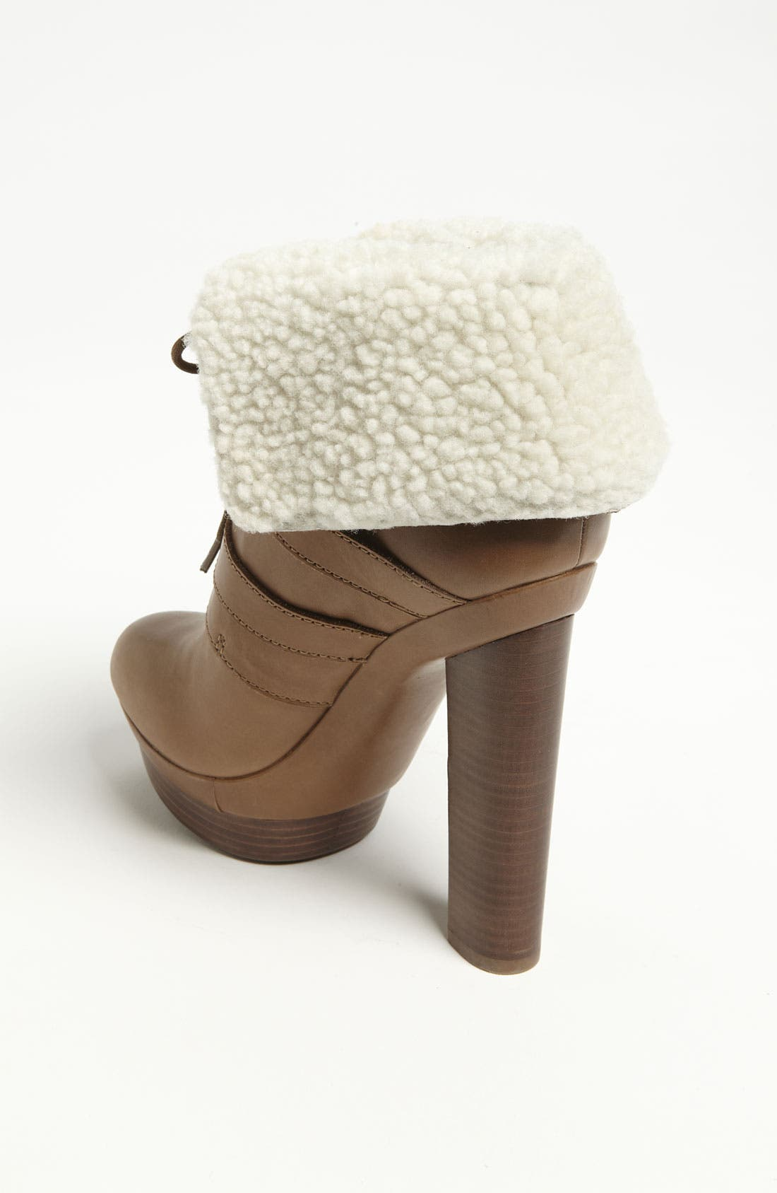 Alternate Image 2  - Rachel Zoe 'Piper' Boot