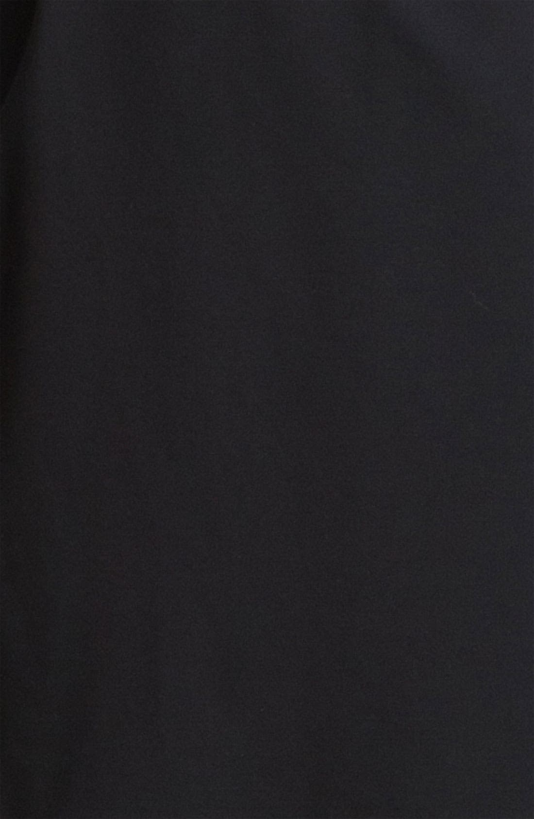 Alternate Image 3  - kate spade new york 'taylor' sheath dress