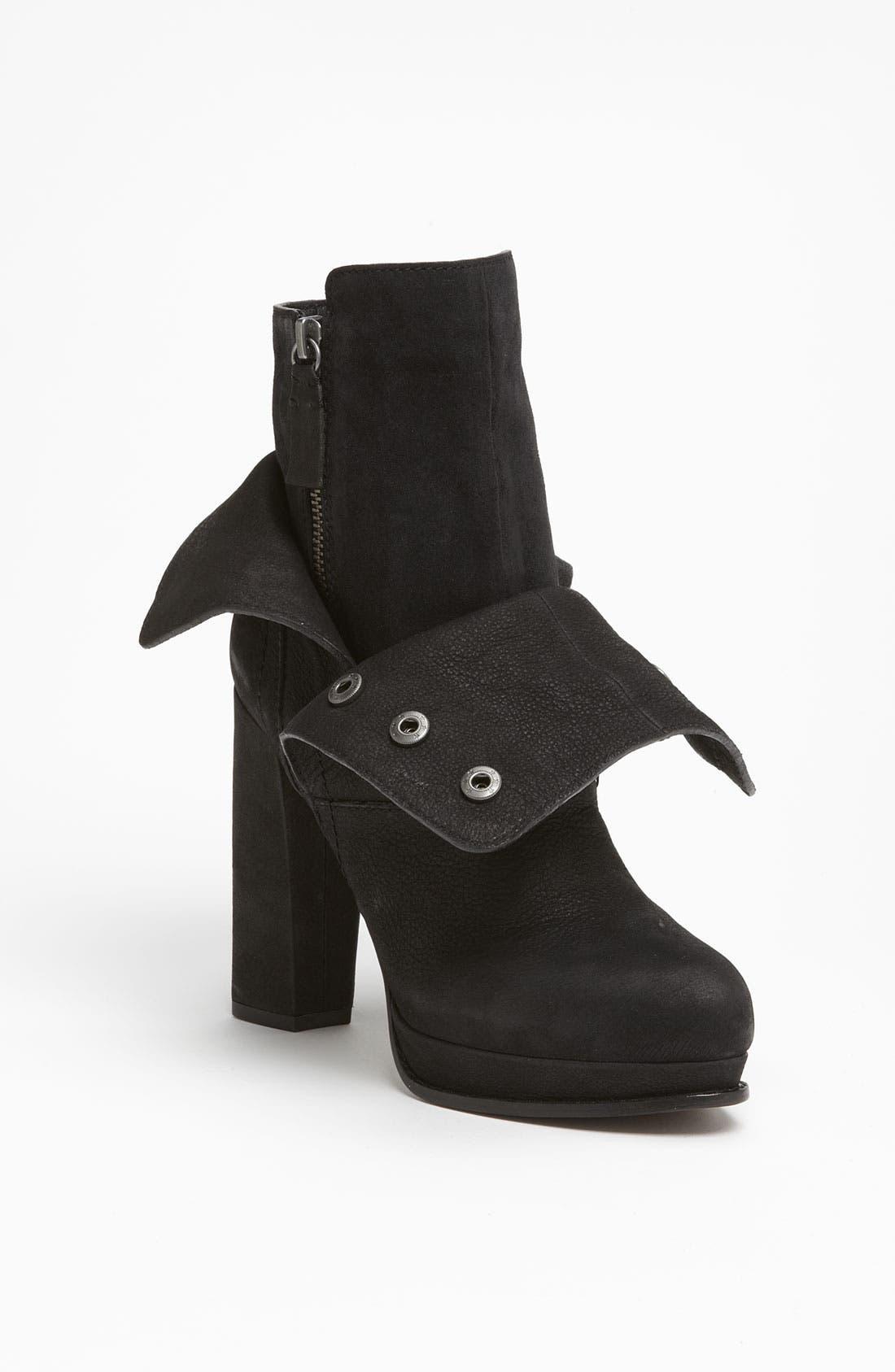 Alternate Image 2  - Vera Wang Footwear 'Marilyn' Boot