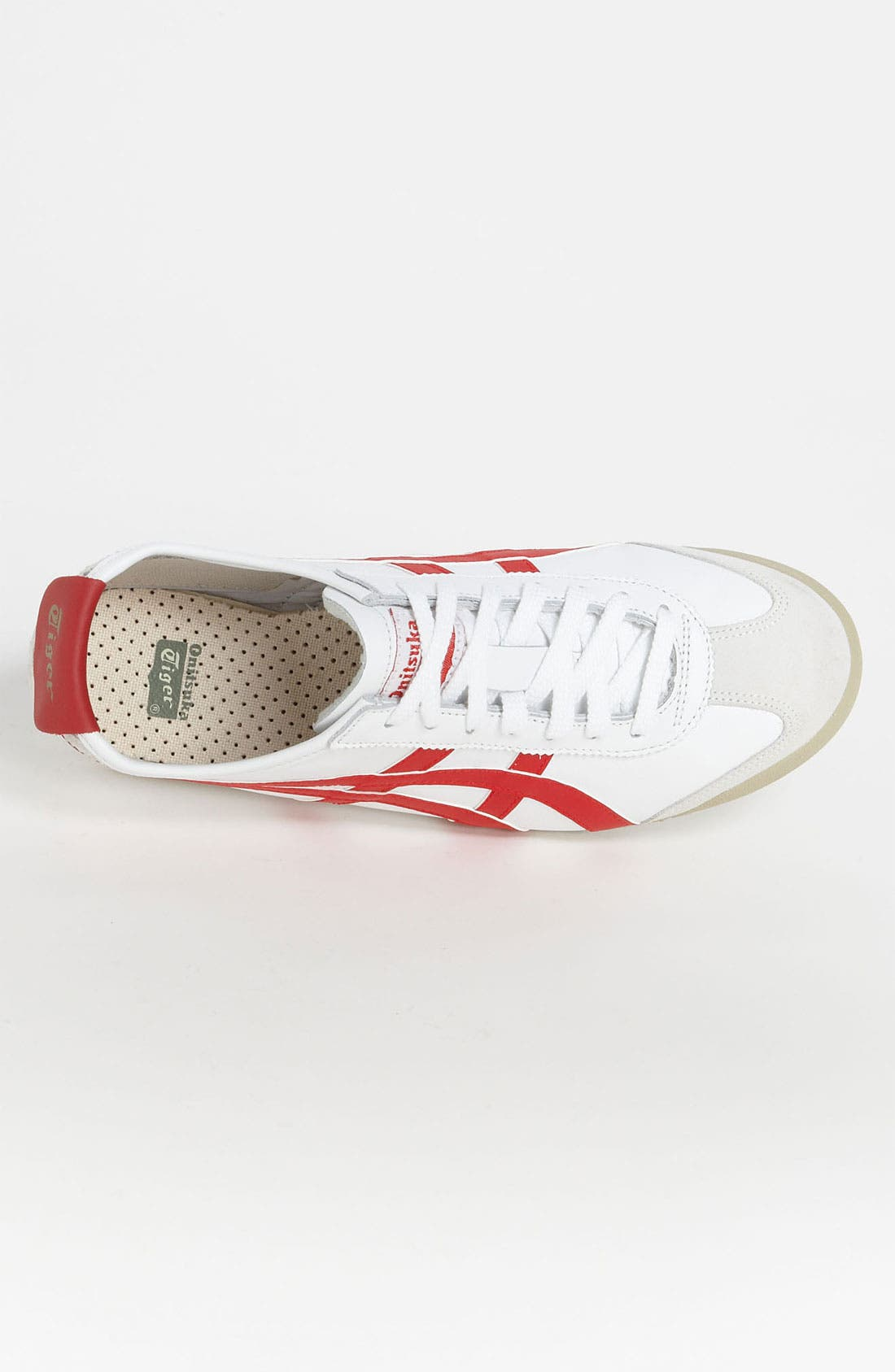 Alternate Image 3  - Onitsuka Tiger™ 'Mexico 66' Sneaker (Men)