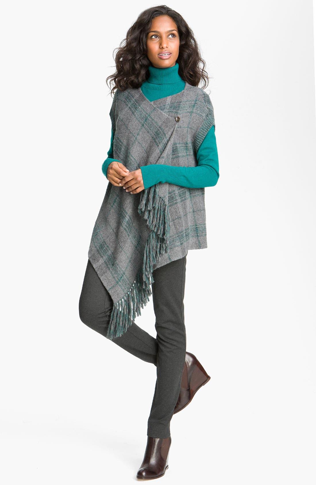 Alternate Image 3  - Weekend Max Mara 'Ofridi' Sweater