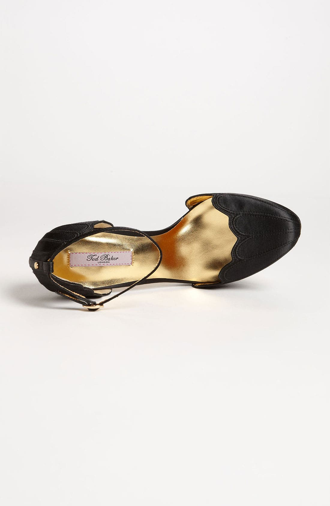 Alternate Image 3  - Ted Baker London 'Lacery' Pump