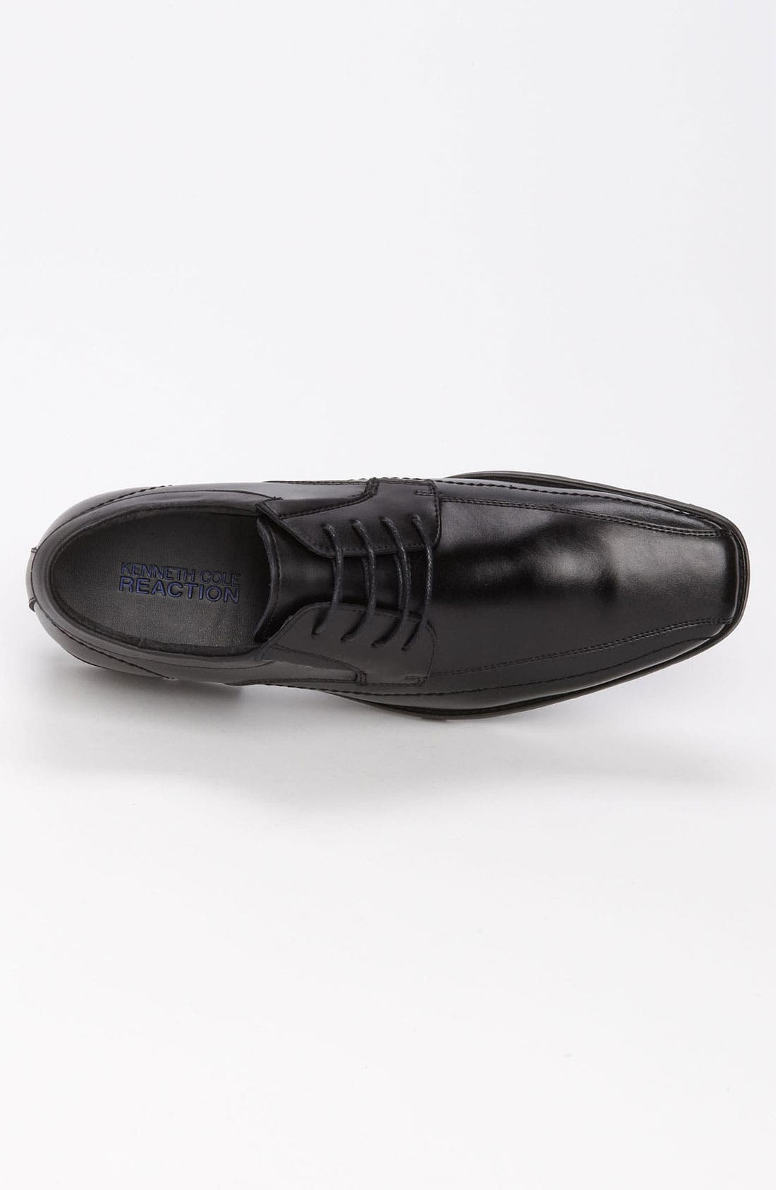 Alternate Image 3  - Kenneth Cole Reaction 'Ultra Slick' Derby