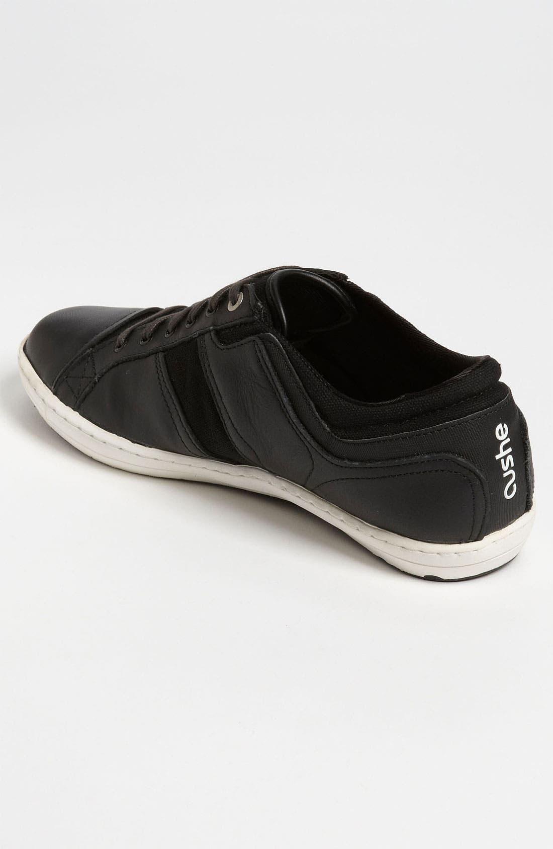 Alternate Image 2  - Cushe 'The Standard' Sneaker