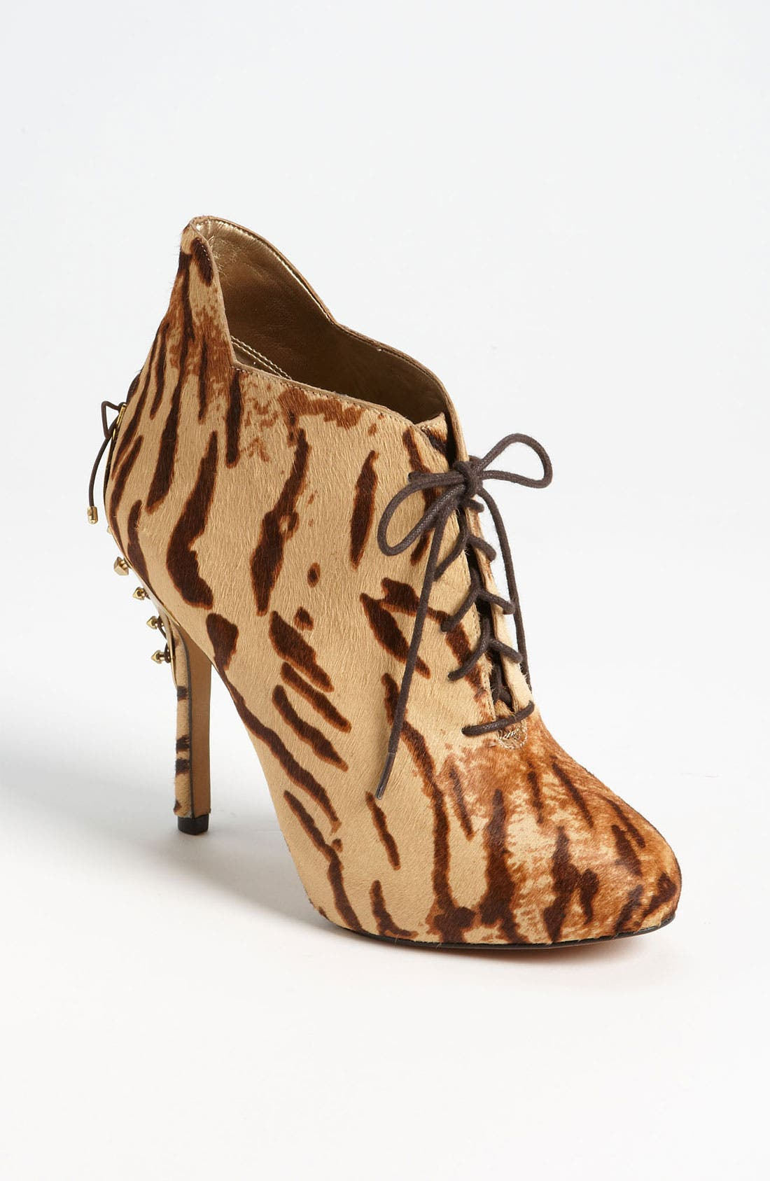 Alternate Image 1 Selected - Sam Edelman 'Elsa' Bootie