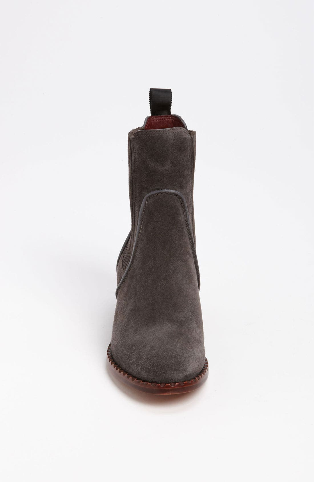 Alternate Image 3  - MARC BY MARC JACOBS Chelsea Boot