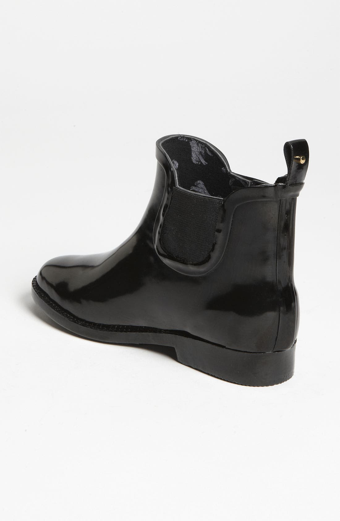 Alternate Image 2  - Ted Baker London 'Jeqan' Rain Bootie (Women)