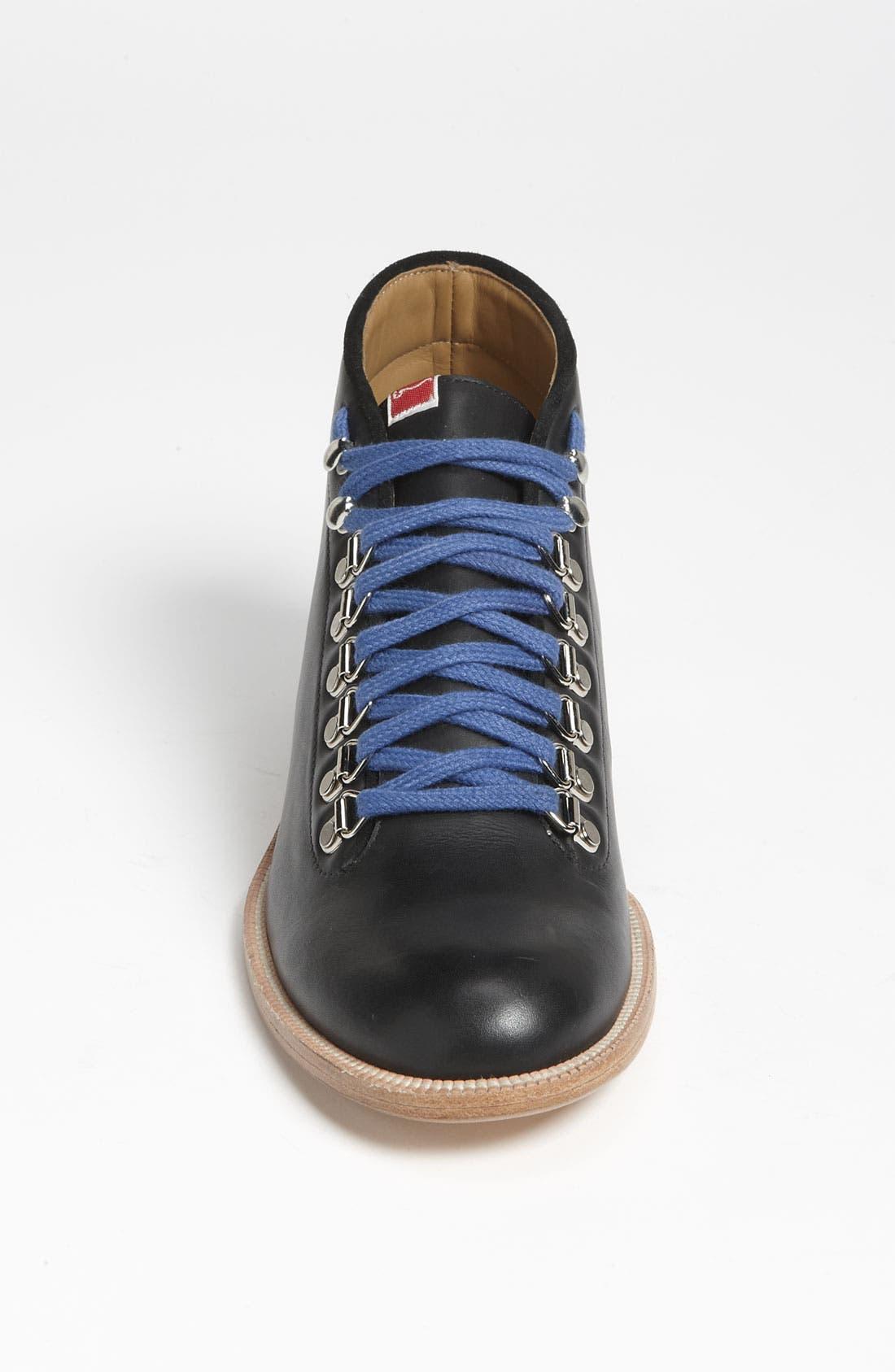 Alternate Image 3  - Shipley & Halmos 'Nederland' Boot