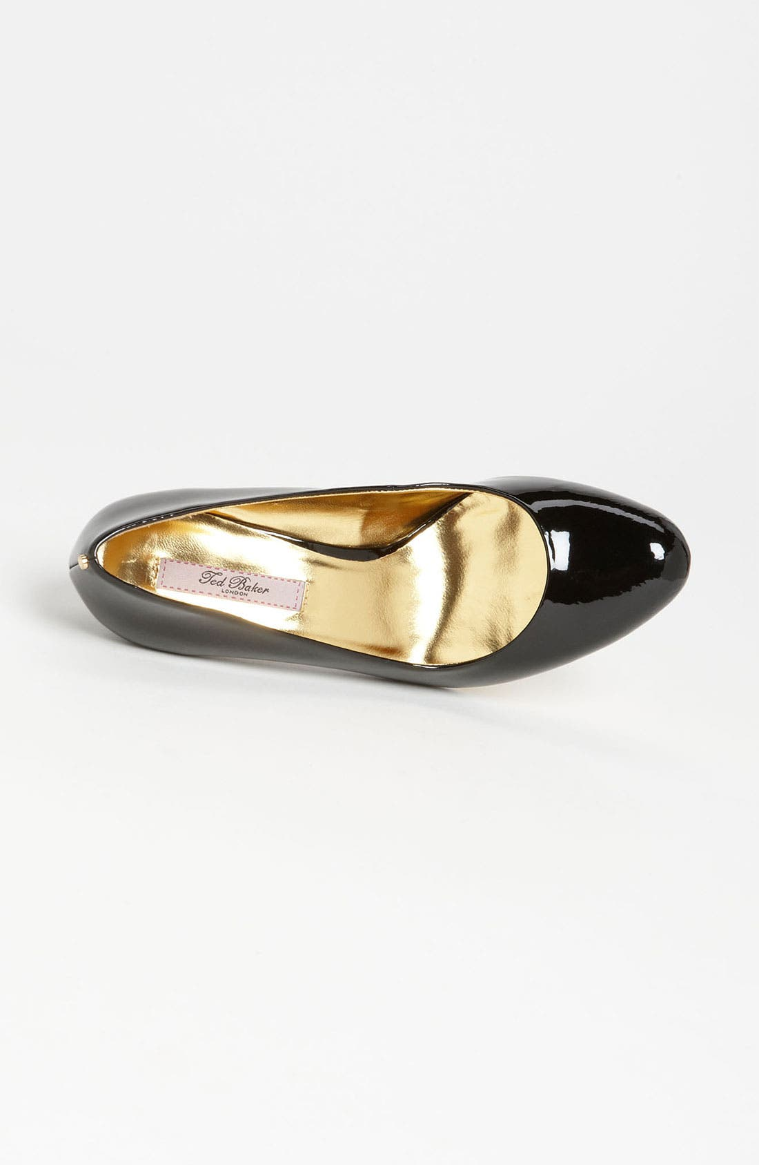 Alternate Image 3  - Ted Baker London 'Peoni 3' Pump