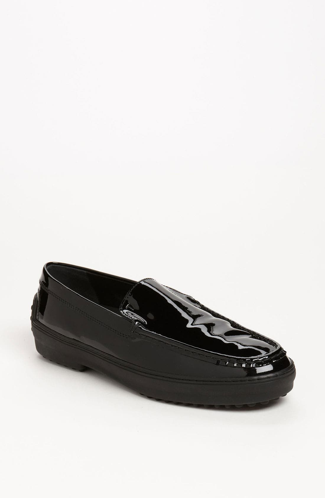 Main Image - Tod's 'Winter Gommini' Driving Moccasin