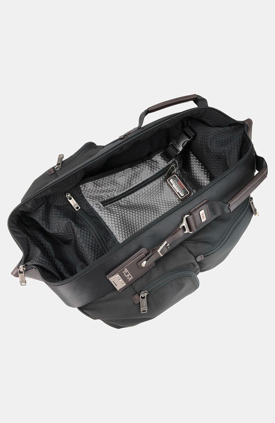 Alternate Image 3  - Tumi 'Alpha Bravo - Travis' Backpack